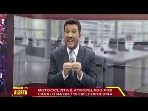 ZONA DA MATA Espera Feliz: Casal morre em acidente na BR-482 - TV Alterosa